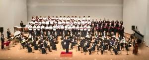 ワーグナー合唱団