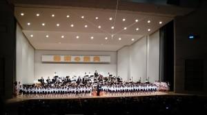 第5回器楽の祭典