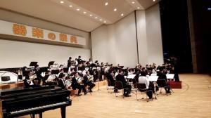 器楽の祭典1