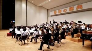 器楽の祭典2